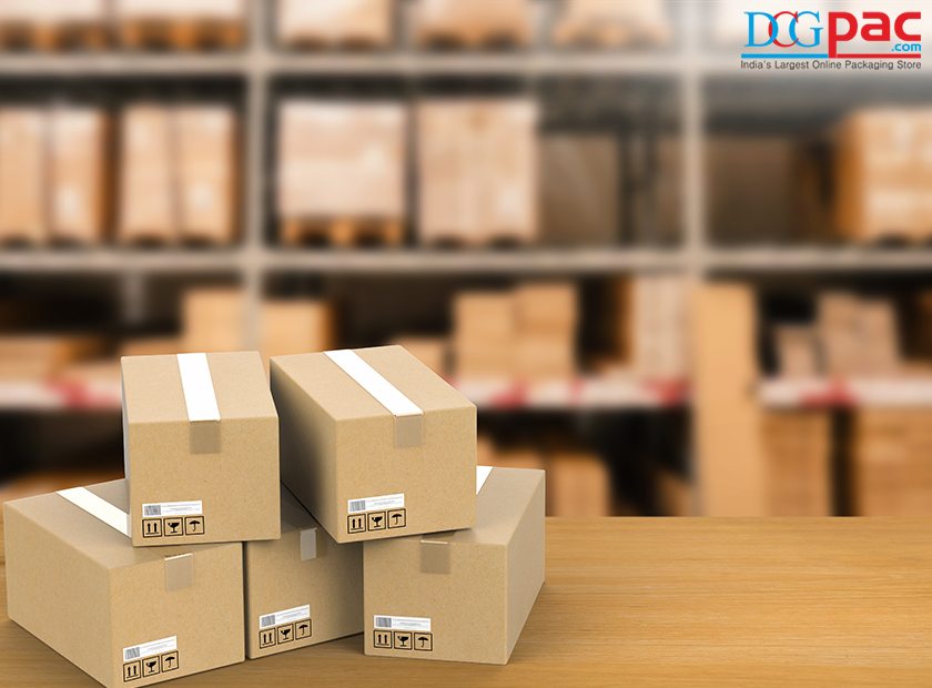 Growth for the Indian Packaging Industry
