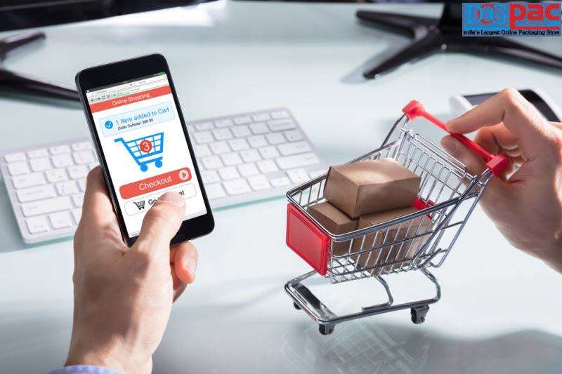 6 Essential Packaging Solutions for E-commerce