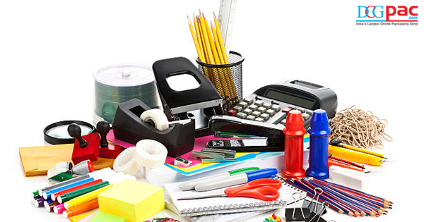 Let People Discover You Easily - Sell Office Stationery Online