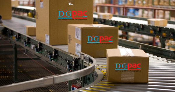 The Complete Guide to Eliminating Complexities in Raw and Packaging Materials