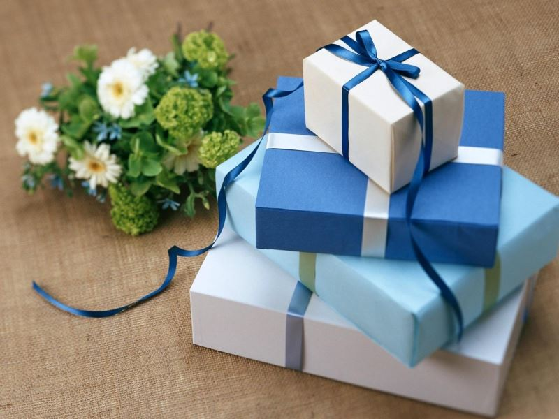 DIY Craft Using Corrugated Sheets: Perfect Gift Idea this Teachers Day