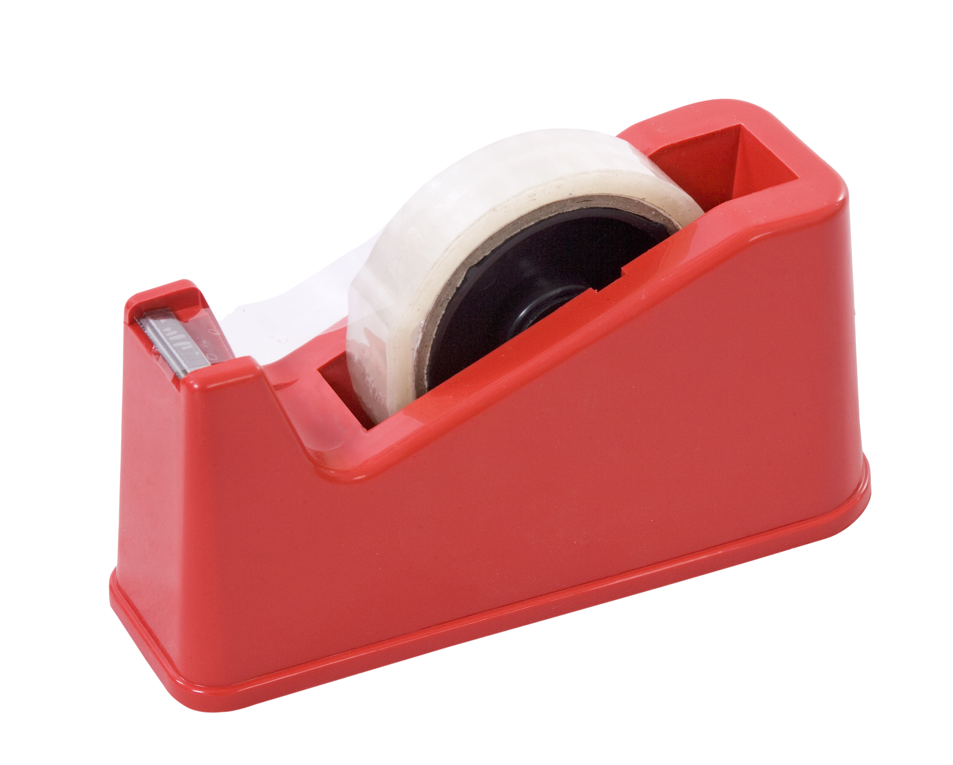 Mini Tape Dispenser For 0.5