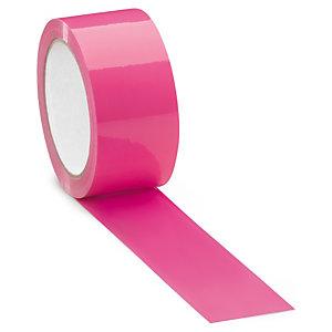 Pink Tape, 65 Meter